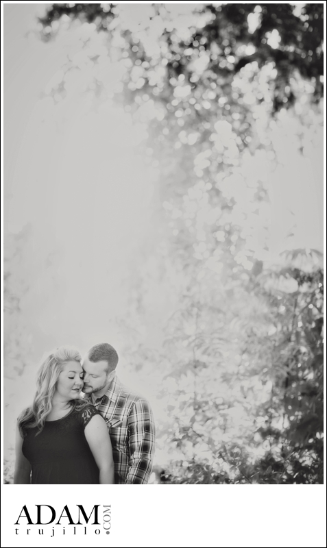Portland Oregon Photographer 004 Misty and Gregs Couples Photography Session, Portland Oregon.