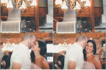 Portland Wedding Photography Pictures Rehearsal Dinner 0002