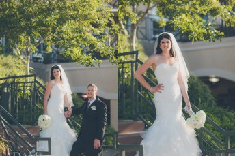 Canyon Gate Country Club Wedding Photographer Pictures Las Vegas