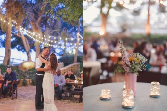 Legends Ranch, Las Vegas Wedding Photographer, Wedding Reception Scheme Events.